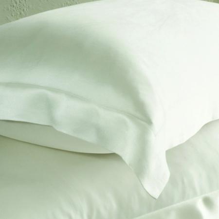 Silk Pillowcase PURE MULBERRY SILK BL