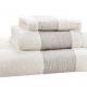 Egyptian Cotton Designer Towels