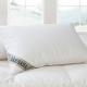 Luxury Hungarian Goose Down Pillow: 95/5