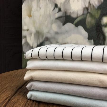 Flannelette Sheets Sets
