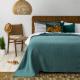 Cotton Bedspread Set