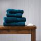 Christy Supreme Towels Kingfisher
