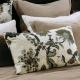 Pillowcover Capriccio NATURAL