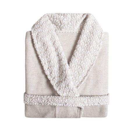 Luxury Women's Robe GRACE