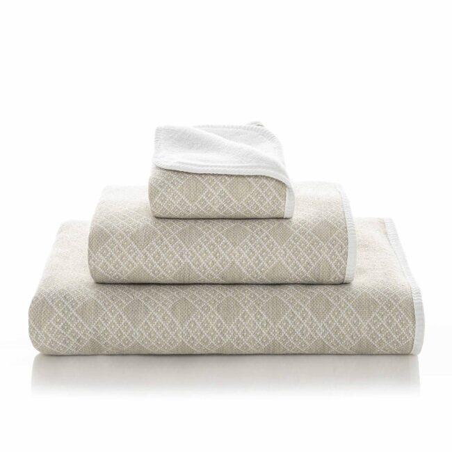 Bath Towels BEVERLY