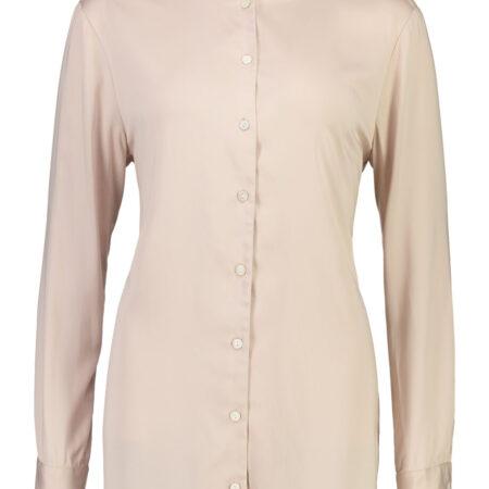 Night Shirt BOYFRIEND Blush