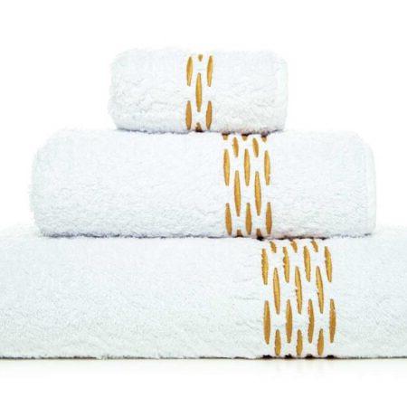 Bath Towels ALHAMBRA   Premium