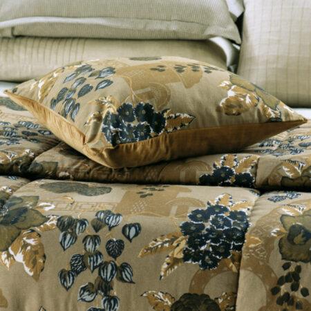 Floral Comforter CHABANA Hazel